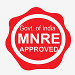 Govt of india mnre approved