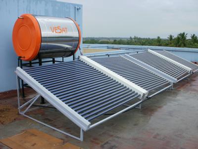 Solar Panel Images Vesat Solar Products