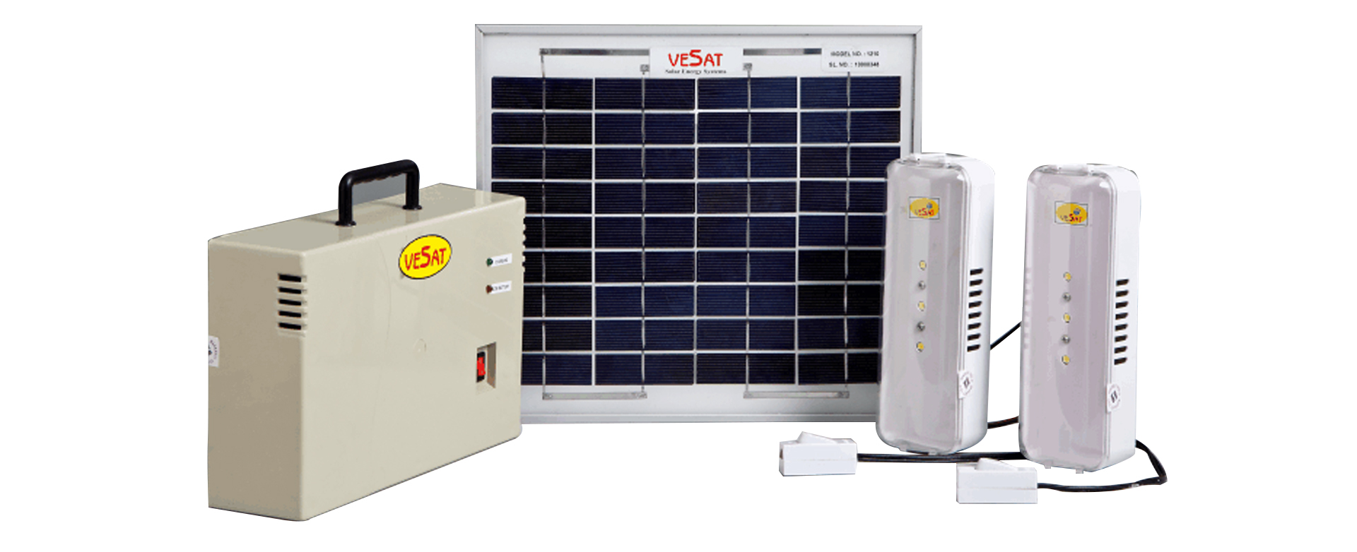 vesat solar power inverter