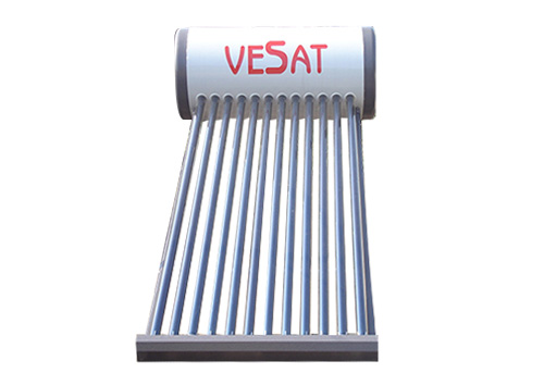 domestic solar water heater in coimbatore