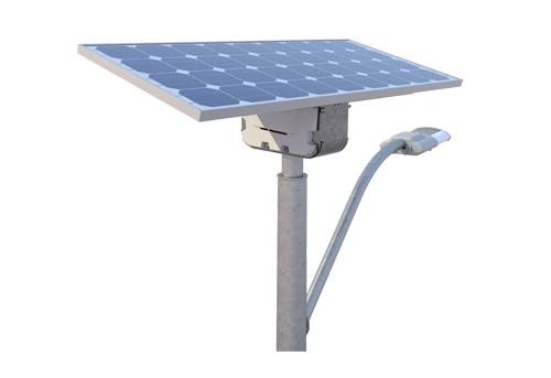 solar home light system in coimbatore